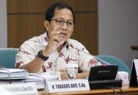 DPRD: Pemprov DKI Tak Serius Beri Sanksi Tempat Hiburan