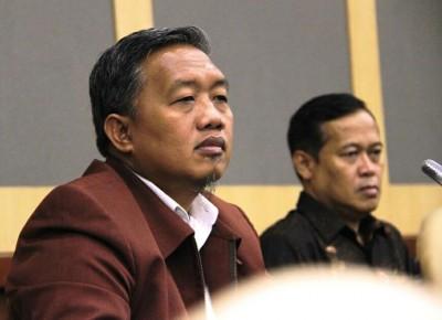 Kader PKS di Parlemen Aktif ke Lapangan Menangkan Anies-Sandiaga