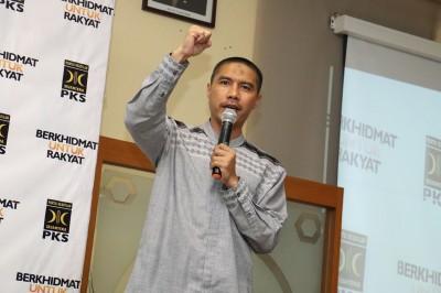 Kemenangan Untuk Jakarta