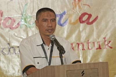 PKS: Banyak Kader PPP dan PKB Perjuangkan Anies-Sandi