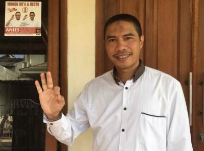 PKS Jakarta Apresiasi Dukungan Warga Jakarta Untuk Kemenangan Anies Sandi