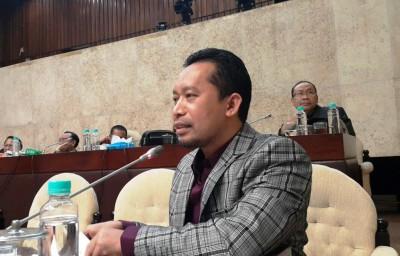 Bagi-Bagi Sembako, Komisi II : Ahok-Djarot Bisa Didiskualifikasi!