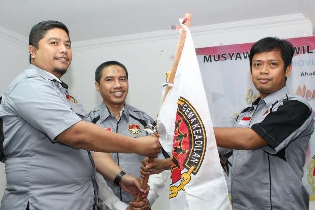 Muswil Gema Keadilan DPW PKS_21052017_Ratih (17)