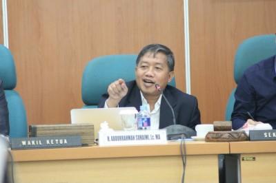 Fraksi PKS Jakarta Siap Mengawal Visi Misi dan Janji Kerja Gubernur dan Wakil Gubernur Baru