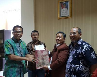 Dewan Minta Pelayanan Masyarakat di DKI Jakarta Harus Lebih Optimal