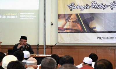 Khataman Qur'an (12)
