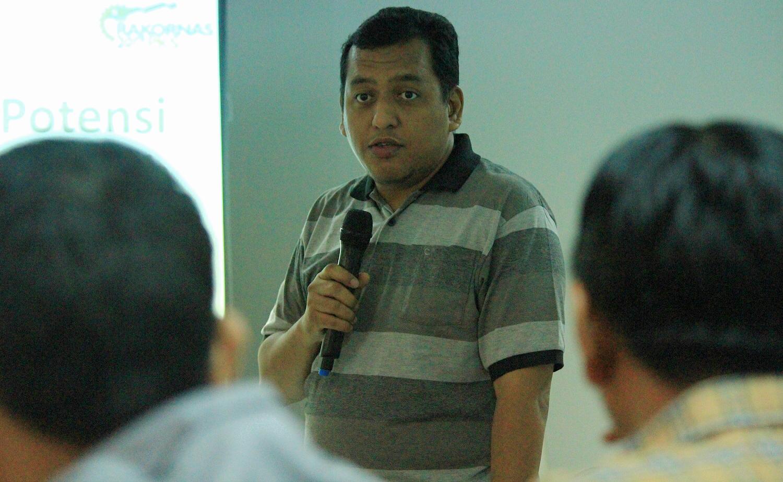 Sosialisasi PKS Muda DPW DKI Jkt_060817_ika (10)