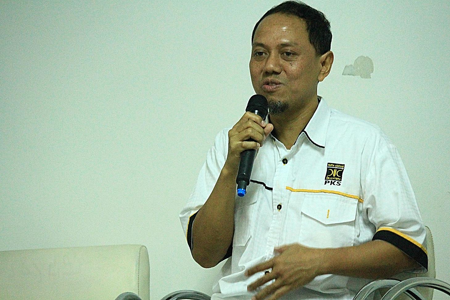 Sosialisasi PKS Muda DPW DKI Jkt_060817_ika (2)