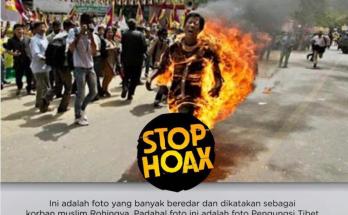 StopHoaxx