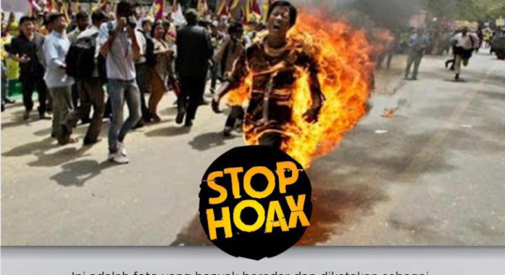 StopHoaxx