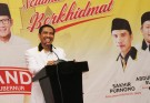 Selamatan, doa dan harapan jelangn pelantikan Gubernur dan Wakil Gubernur DKI Jakarta_151017_juliyantopetir 30